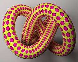 Image result for moving optical illusions