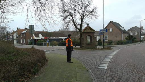 HLN.be, 11/05/2015 - 17u15, Nederlander (71) beschadigd met blindenstok en krijgt taakstraf, Ad.nl