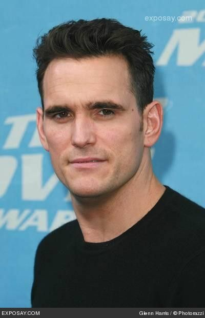 Matt dillon, Clarks and L'wren scott on Pinterest