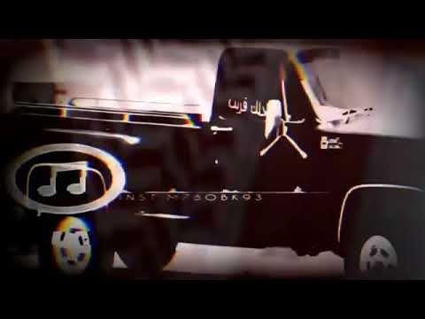 ياهل الجمس اللي مصدر سلمولي على الدوسريه Monster Trucks Darth Darth Vader