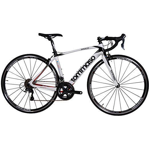 Tommaso Ghisallo Carbon Road Bike Xs Road Bike Road Bikes For