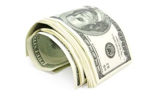 Cash loan means image 8
