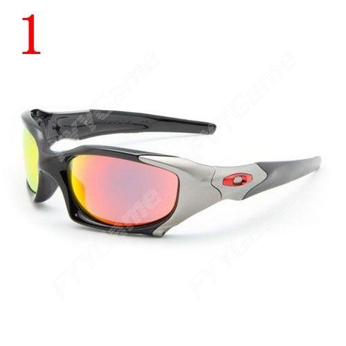 oakley sunglasses unisex  oakley pit boss unisex sunglasses designer clothing sunglasses oakley sunglass