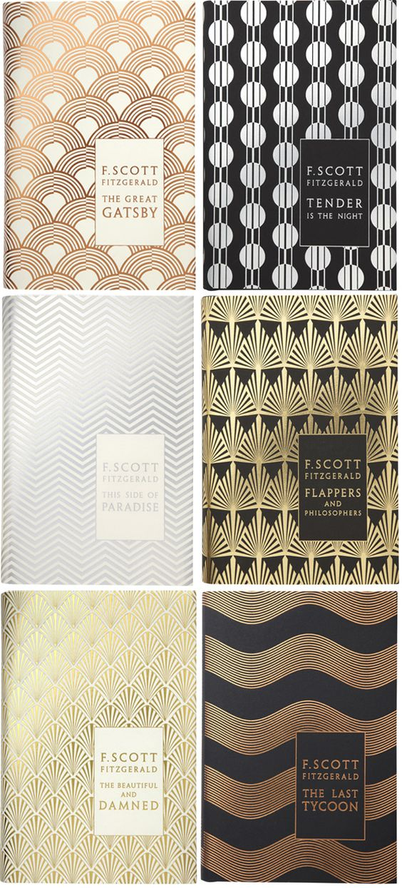 The Smiths Penguin Book Covers : L wren scott penguin classics and book cover design on