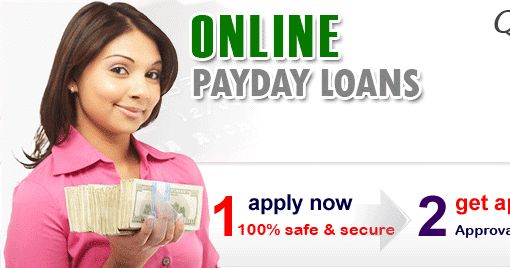 Cash loans lacey wa picture 2
