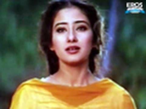 Download hai pyar kya yahi yahi mp3 hai pyar ha free