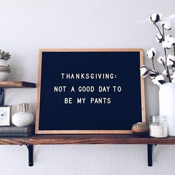 17 Hilarious Letterboard Quotes The Funny Beaver Message Board Quotes Funny Letters Felt Letter Board