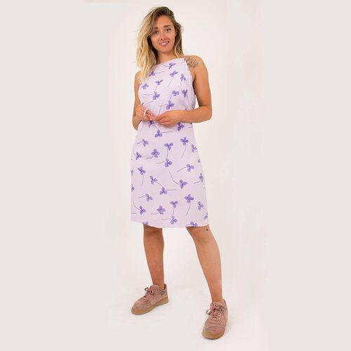 8 Online Thrift Stores For Affordable Vintage Secondhand Clothing Vintage Clothing Online Ethical Fashion Second Hand Clothes