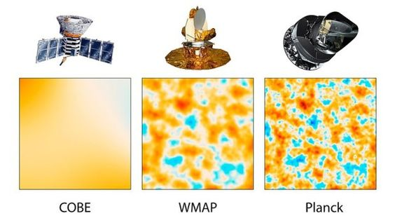 'cold patch' in the cosmic background challenges uniform inflation...