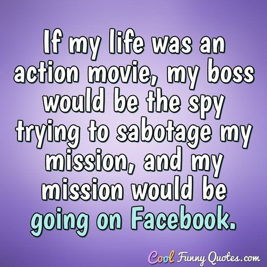 Funny Quote Work Quotes Funny Funny Quotes Jokes Quotes