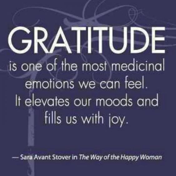 gratitude quotes, positive, sayings, best: