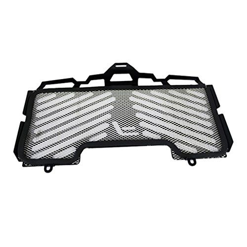 Description It Helps To Protect You Radiator From Sand Or Stone Damage Impervious To Rush Will Look Like New After Washing The I Bmw Radiators Installation
