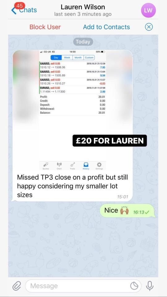Pin By Crypto Jeffery On Forex Trader Lauren Wilson Ads Map