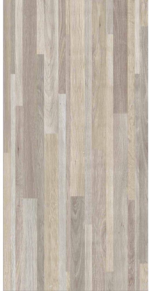 vinyl tile flooring peel