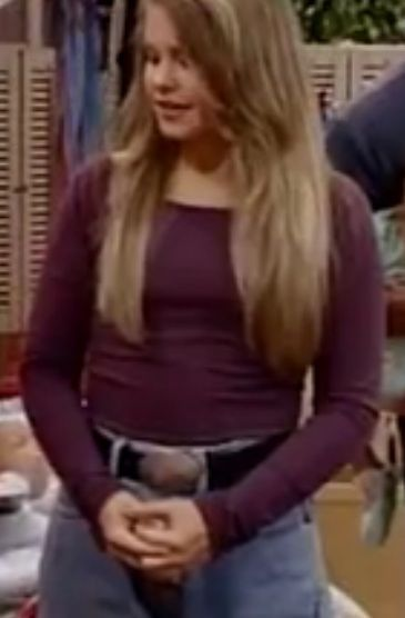 dj tanner outfits - Google Search