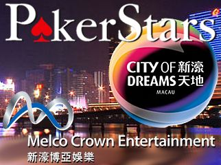 vegas dream poker facebook