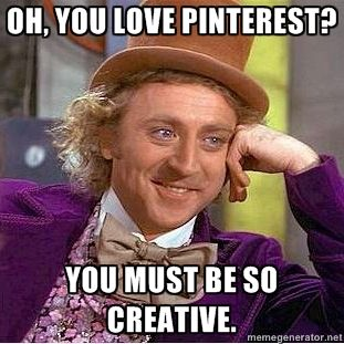 willy-wonka-pinterest