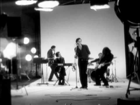 Music Monday - Suede