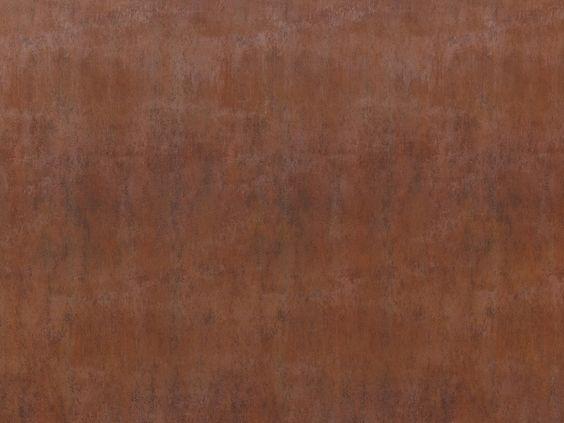 Flachdach textur  copper texture | textures | Pinterest