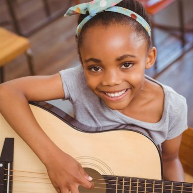 Searching for an enterprise that would teach you how to play a guitar? Grosse Pointe Music Academy is a good choice. This firm can help you with their guitar lessons for beginners.