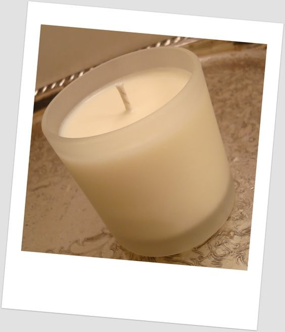 Wildwood Soy Candle/ Man Candle/Gift for Man