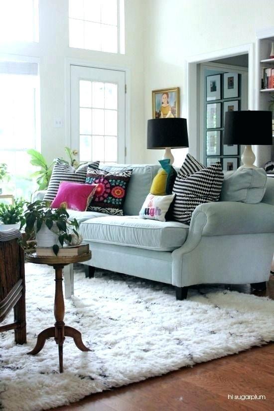 Light Blue Couch Living Room Light Blue Sofas Living Room With Light Blue Sofa Com Also Extraordinary Tab Living Room Update Living Room Decor Home Living Room