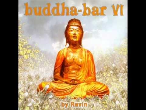 Buddha Bar VI - CD1 Rebirth (Ravin)