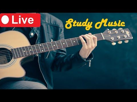 Live Now Romantic Guitar Music Relaxing Instrumental Acoustic Background Guitar Music For Studying Do In 2020 Music For Studying Acoustic Guitar Music Relaxing Music