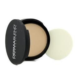 Dermablend Intense Powder Camo Compact Foundation (medium Buildable To High Coverage)