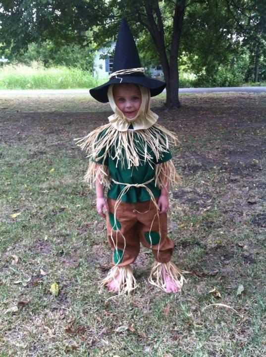 Handmade Toddler Wizard Of Oz Costumes by ChloizzysCloset on Etsy $90.00  sc 1 st  Pinterest & Handmade Toddler Wizard Of Oz Costumes | Handmade Dr. oz and Wizards