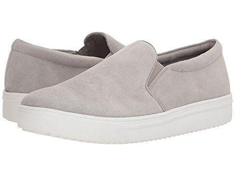 Blondo Gracie Waterproof Sneaker at