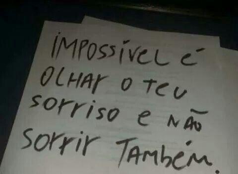 Pin De Vicky Herrera Em Portuguese Frases Indiretas Frases