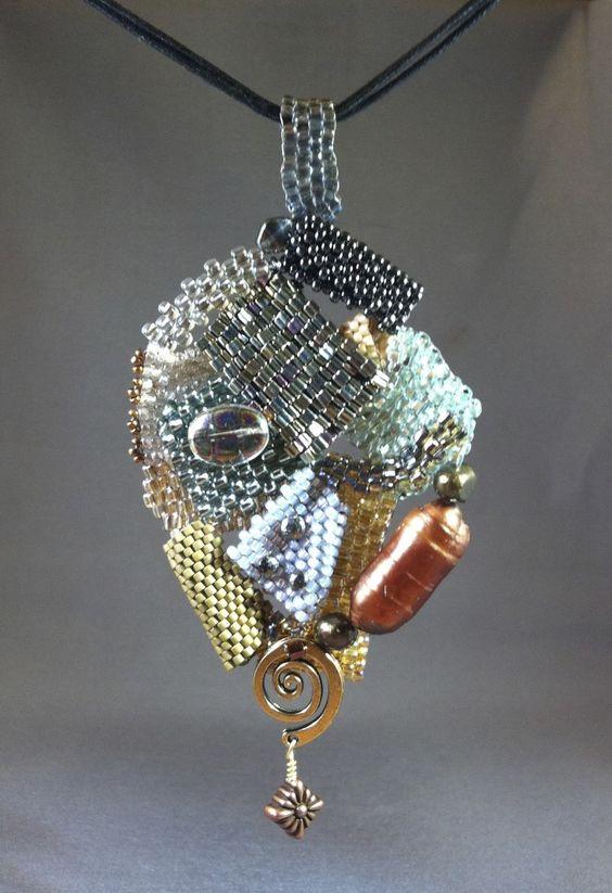 Collage pendant glass, bezels, frames, chains www.eCrafty.com http://www.ecrafty.com/c-81-craft-supplies.aspx