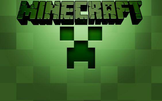 Minecraft Creeper Face Cake Hd More At Recipins Com