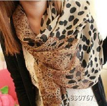 Women Directory of Blouses & Shirts, Accessories and more on Aliexpress.com