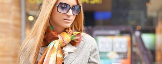 Gafas de sol graduadas - Optisoop