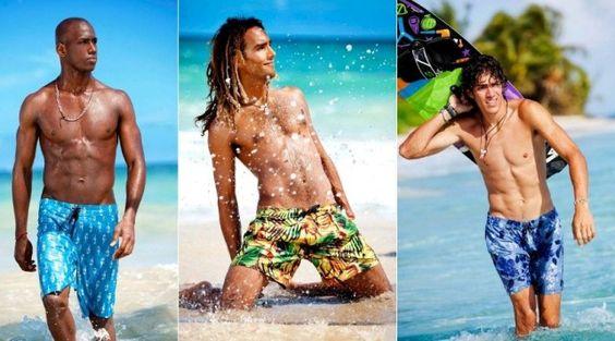 #Yamamay uomo costumi da bagno 2012  http://www.amando.it/lui/moda-bellezza-uomo/yamamay-costumi-bagno-uomo-2012.html