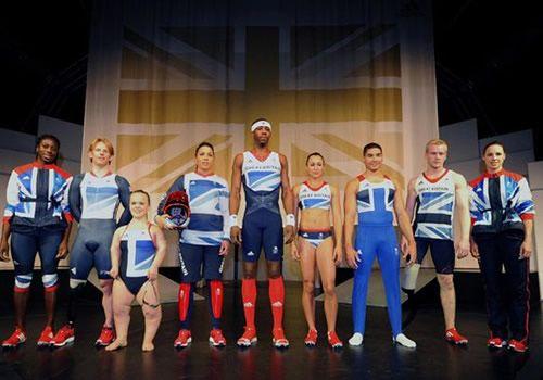 Google Image Result for http://www.homorazzi.com/wp-content/uploads/2012/03/2012-uk-olympic-team-uniforms.jpg