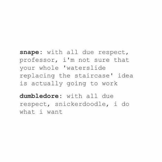 30 Harry Potter Posts That Are Magically Funny Harry Potter Tumblr Harry Potter Headcannons Harry Potter Funny