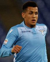 Ravel Morrison wants Aston Villa switch but four other clubs are vying for his signature