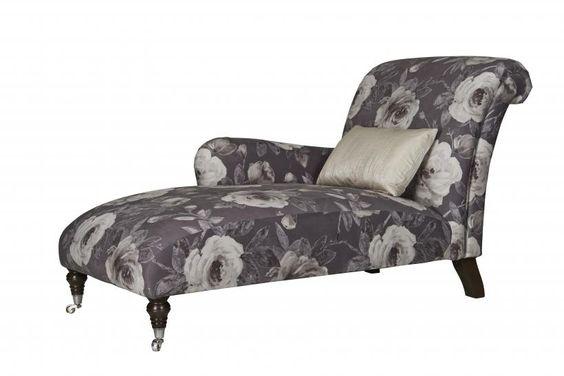 Parker Knoll Maison Etienne Range | Furniture Expertise