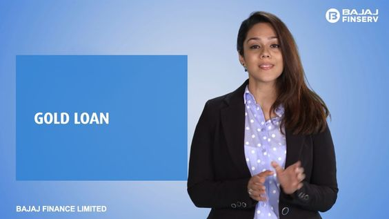 Everything You Should Know About Gold Loan From Bajaj Finserv Loan Everything Gold