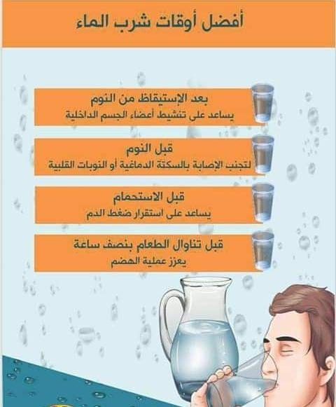 Pin By المرشد للتنسيق الطبي On Healthy Recipes Pharmacy Technician Study Health Healthy Life