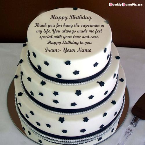 Pin By Joshuaali On Dad Birthday Cakes In 2020 With Images