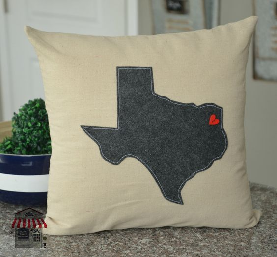 Beautiful Cheap Decorative Pillows