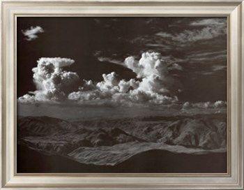 Thunderheads-A.Adams