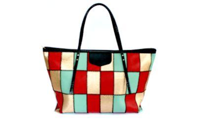 My-italian-bag.com : la maroquinerie italienne à portée de clic
