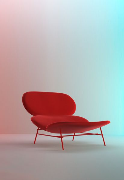 kelly armchairs by tacchini: best of design 2013. http://www.glottman.com/alive/kelly-armchairs-by-tacchini-best-of-design-2013/.