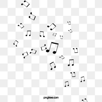 Music Notes Music Clipart Sheet Music Note Png Transparent Clipart Image And Psd File For Free Download Music Clipart Music Notes Music Notes Art