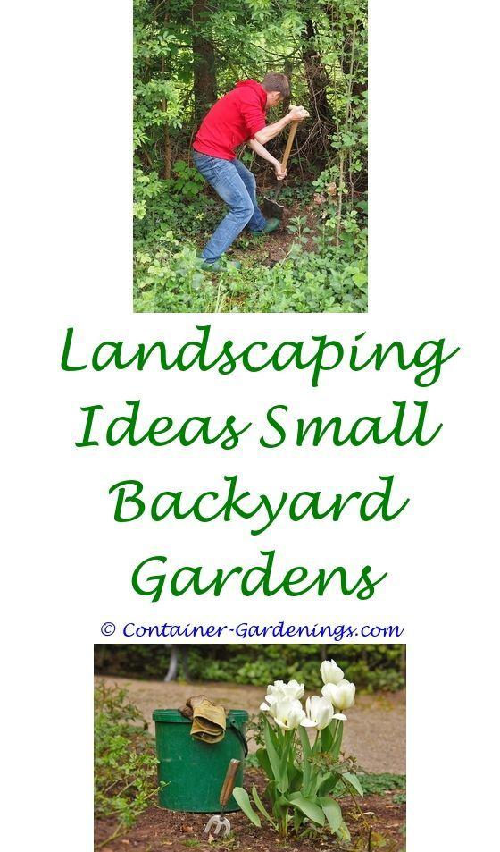 5 Fantastic Garden Design Pinterest Ideas Cheap Garden Fencing